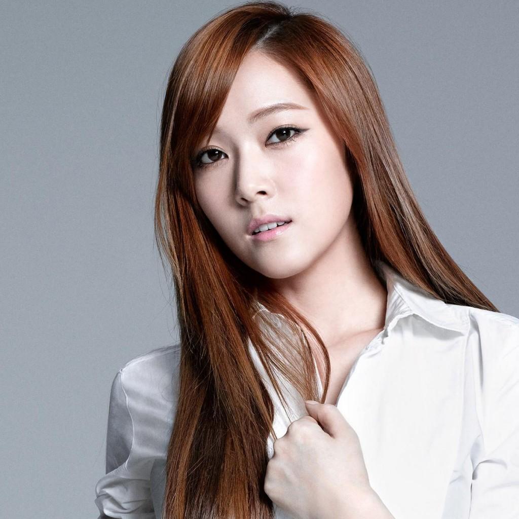 Jessica net worth salary