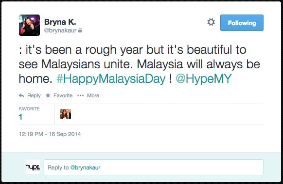 Screen Shot 2014-09-16 at 5.09.55 PM