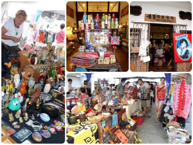 Source: www.misstamchiak.com, www.oldpenanghotel.com, fiuzu.com