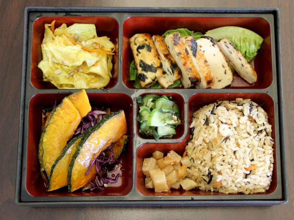 update eatclean 7 healthy food delivery services in kl pj. Black Bedroom Furniture Sets. Home Design Ideas