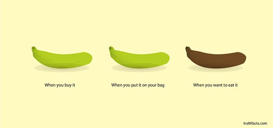 Wumo Bananas