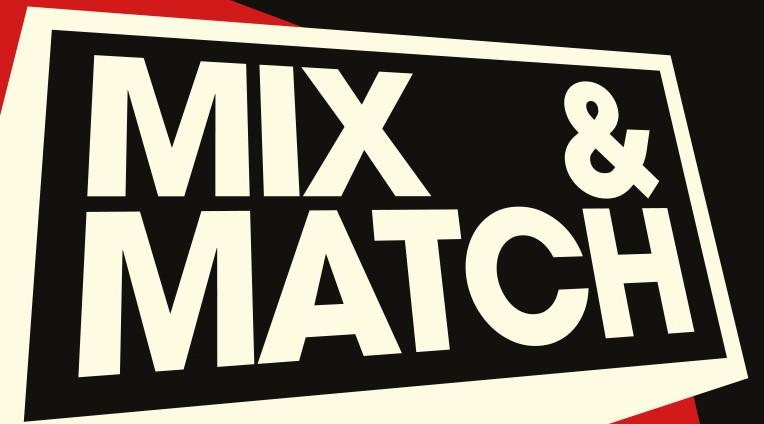yg entertainment reveals mix match ikon details. Black Bedroom Furniture Sets. Home Design Ideas