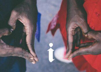 Photo via Kendrick Lamar on Facebook