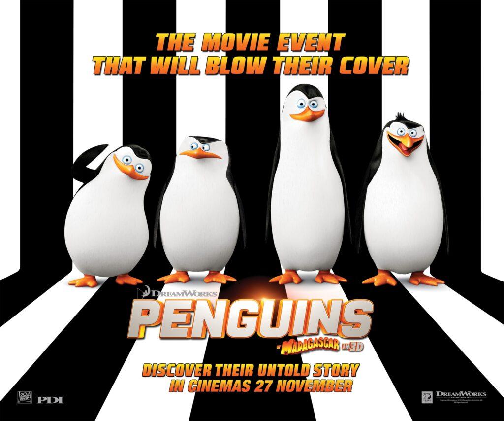 2sht_Penguins.jpg_27Nov