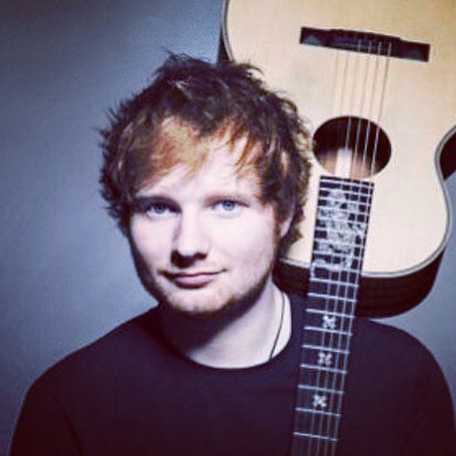 We can't wait to build a with when he comes to next year. More details here: hype.my/events/ed-sheeran-is-making-his-way-to-kuala-lumpur/