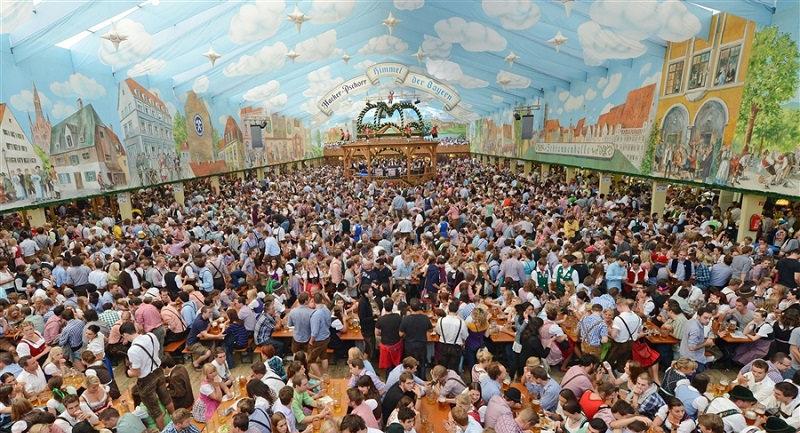 Source: www.oktoberfest-munchen.com