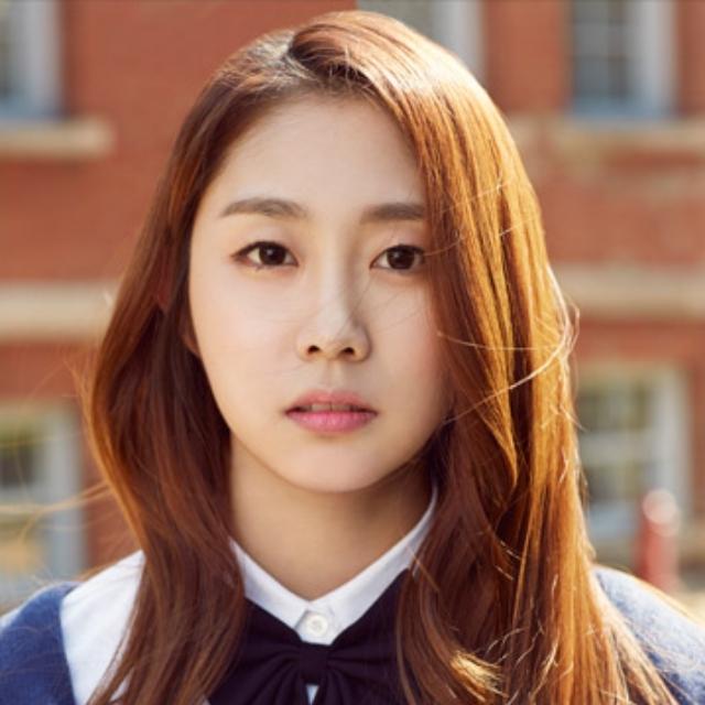 Lovelyz - Seo Jisoo