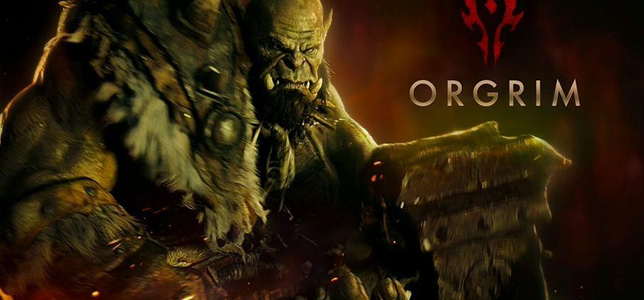 Orgrim