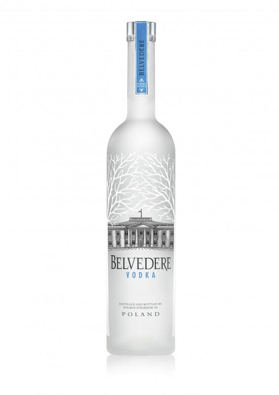 Bottle Shot_Belvedere