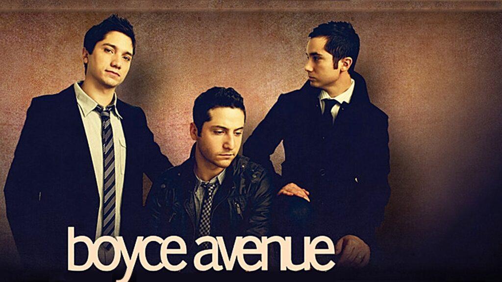 Boyce-Avenue-Banner1