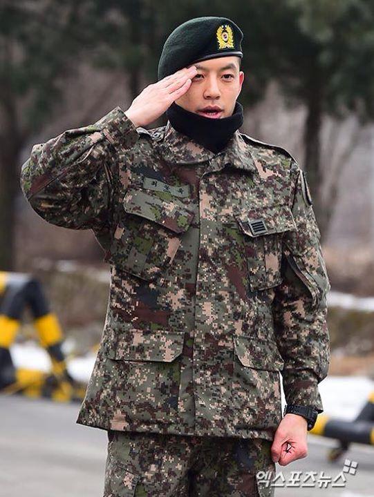 Source: Naver