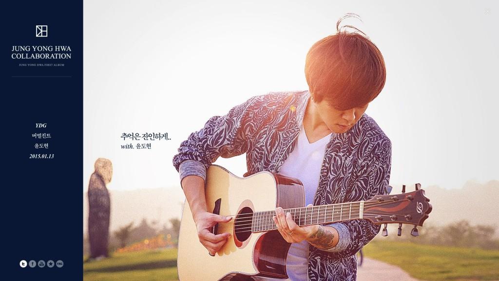 CNBLUE-Jung-Yong-Hwa-ft.-Yoon-Do-Hyun