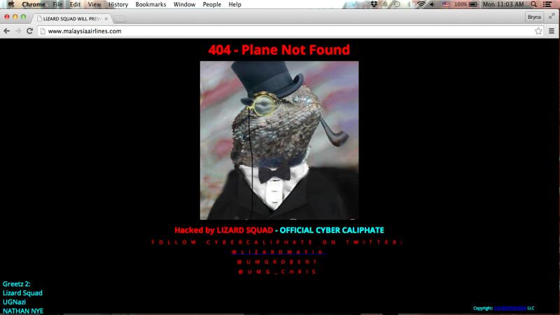 SOURCE: MAS website