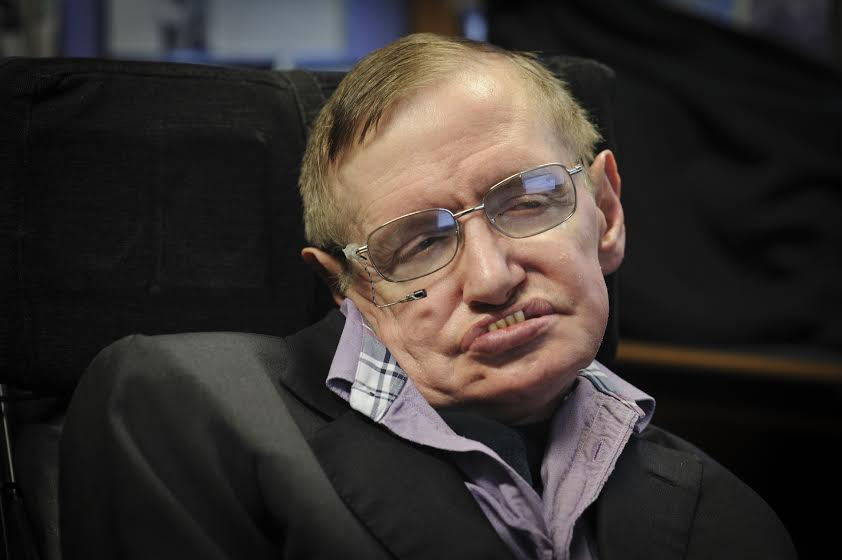 stephen hawking kimdirstephen hawking books, stephen hawking film, stephen hawking biography, stephen hawking kimdir, stephen hawking movie, stephen hawking young, stephen hawking universe, stephen hawking iq, stephen hawking 1960, stephen hawking 2016, stephen hawking interesting facts, stephen hawking net worth, stephen hawking brief history of time, stephen hawking фильм, stephen hawking short history of time, stephen hawking topic, stephen hawking speech, stephen hawking presentation, stephen hawking biografie, stephen hawking illness