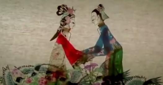 Chinese Qixi Day