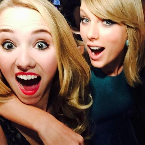 Taylor Swift Jill Tumblr