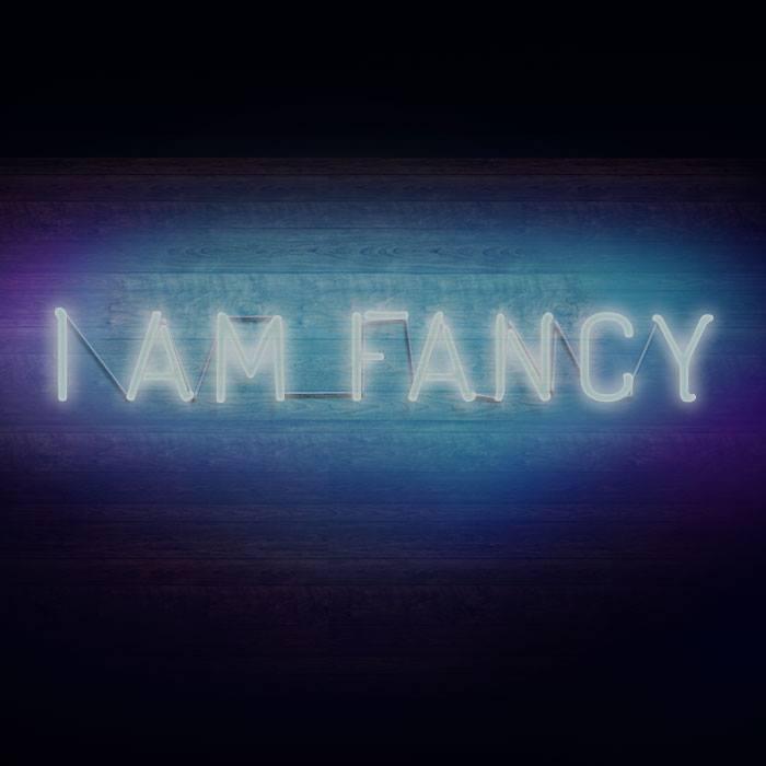 Who Is Fancy