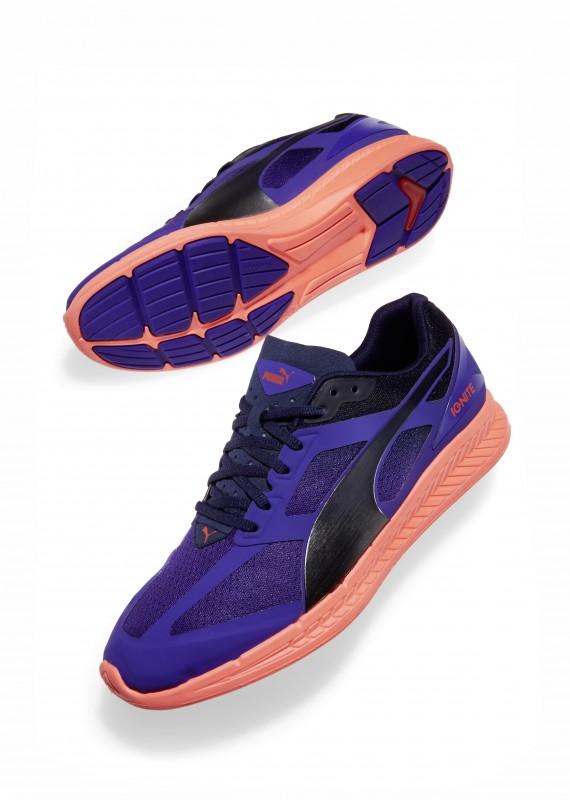 latest puma shoes 2015