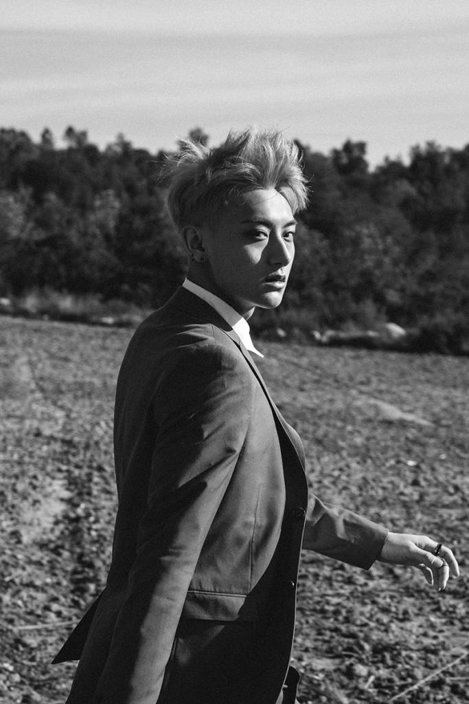 EXO Tao Comeback 2015