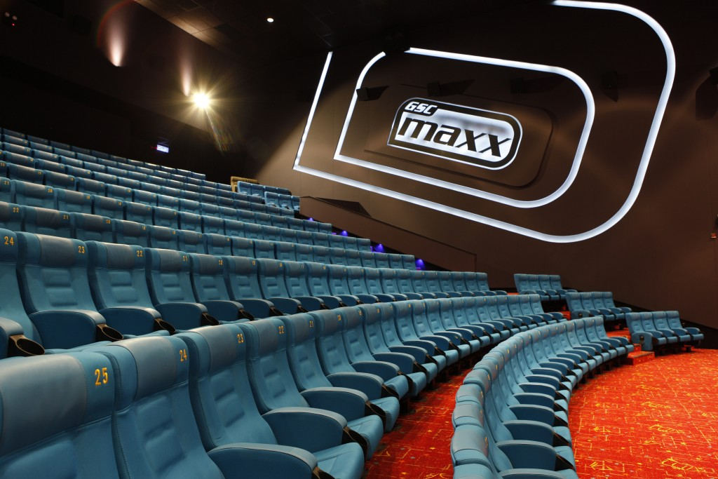 Tgv Imax Or Gsc Maxx Better