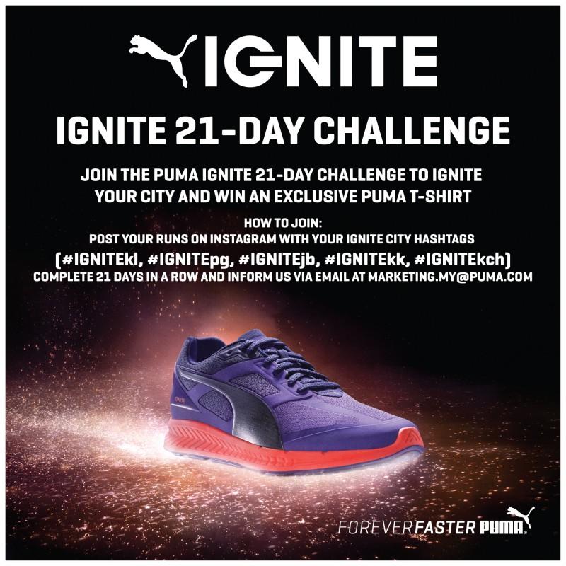 IGNITE 21-DAY CHALLENGE_R0-01