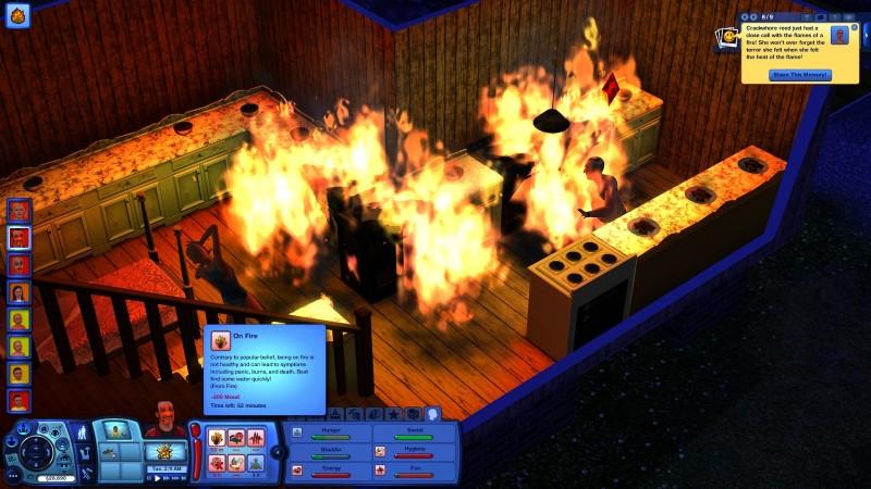 SOURCE: deathspitter40ksblog.blogspot.com