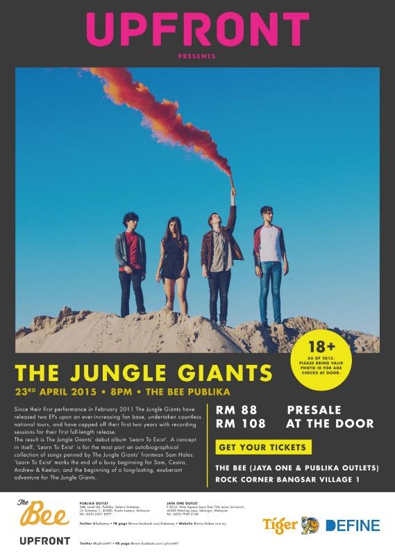 The jungle giants_final (1)