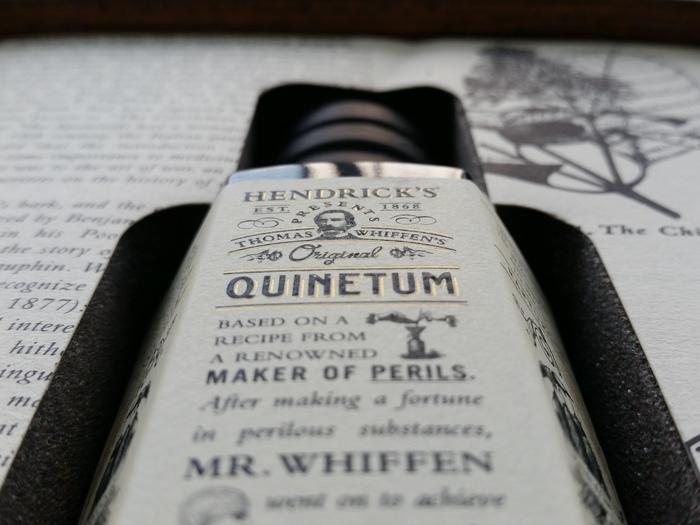 hendricks_quinetum_cordial