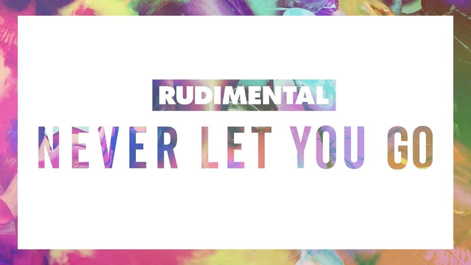 SOURCE: Rudimental - Facebook