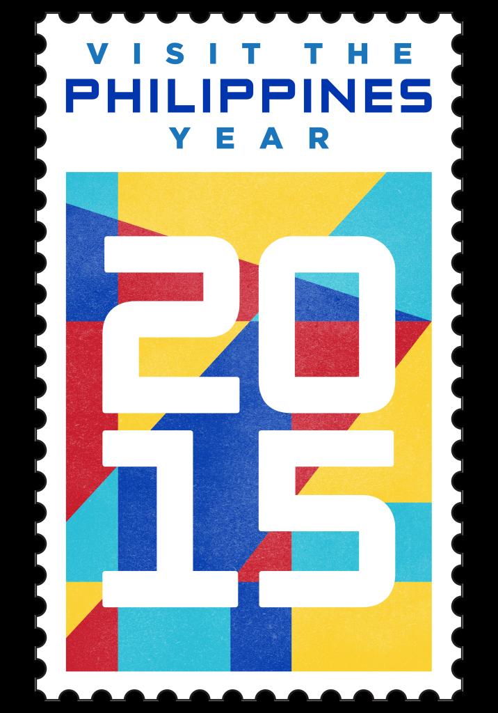 160523-Visit The Philippines Year 2015 Logo-f9676f-original-1427261015