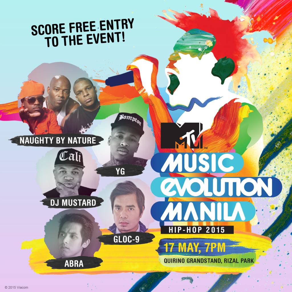 163193-MTV Music Evolution 2015 Visual-4f846e-original-1429154463