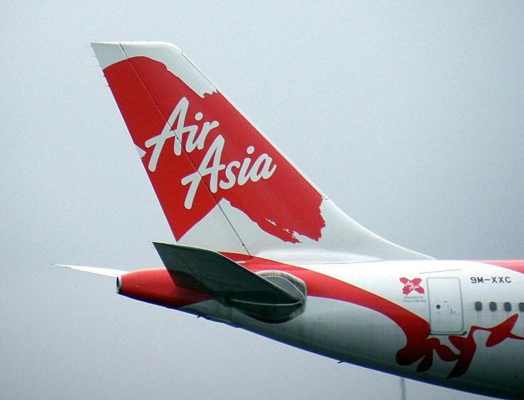 AirAsia X Hawaii