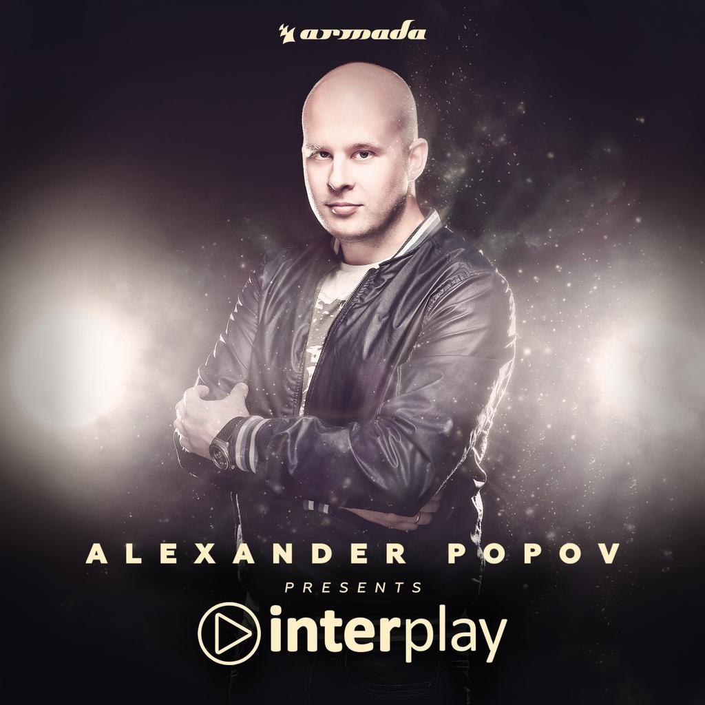 Alexander Popov Interplay