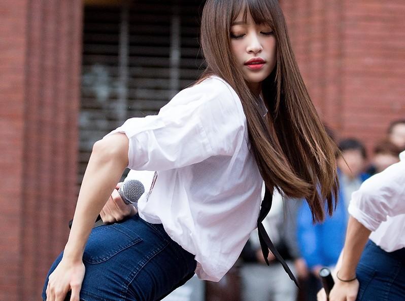 Park shin hye cum tribute kpop - 5 2