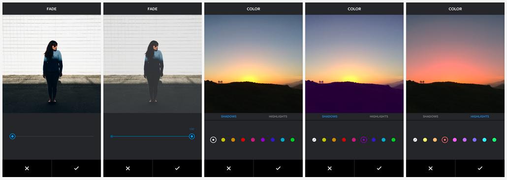 Instagram: Photo-Sharing Social Platform Adds 2 New Tools ...