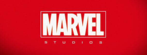 Marvel-Studios
