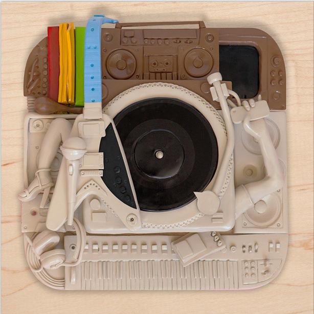 SOURCE: instagram.com/music