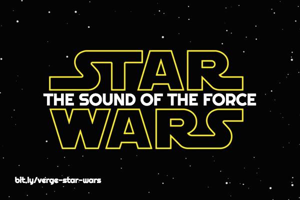 Star Wars Celebration Funny Title