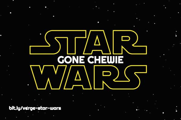Star Wars Gone Girl Meme