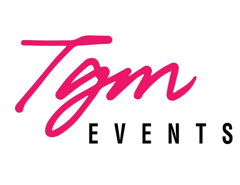 TGM Events