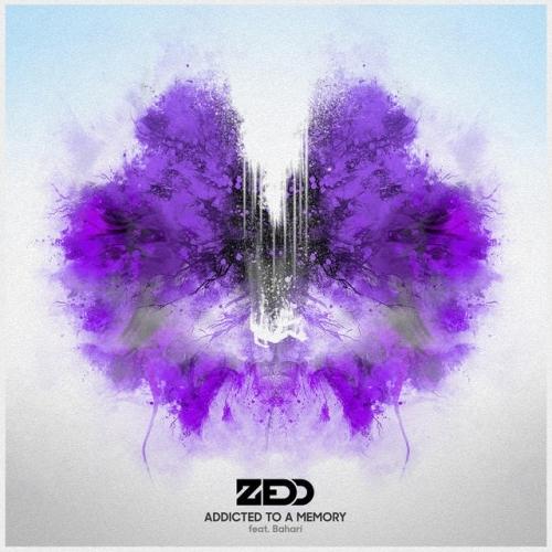 Zedd Addicted To A Memory