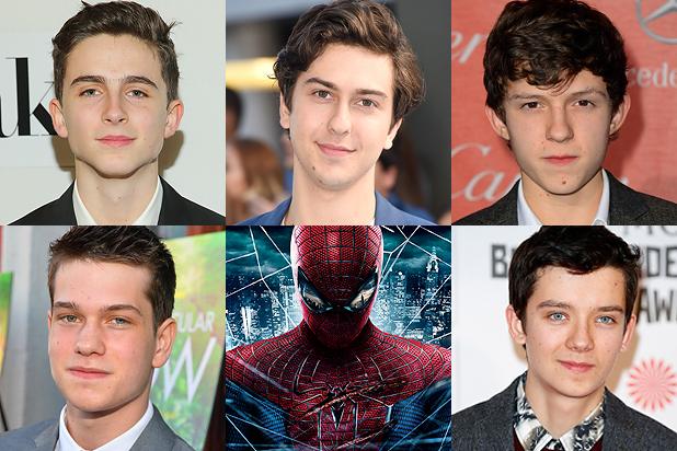 spider-man-shortlist