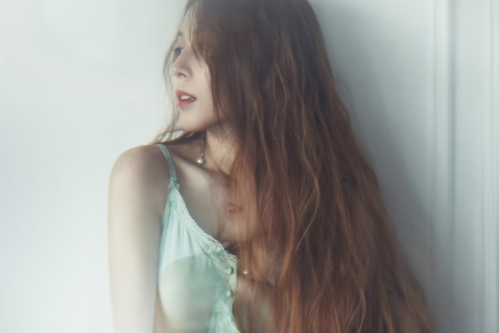 BoA teaser image 9