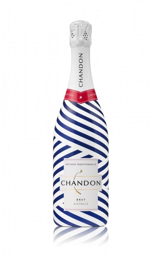 Chandon_Summer_AU_Brut_Bottle