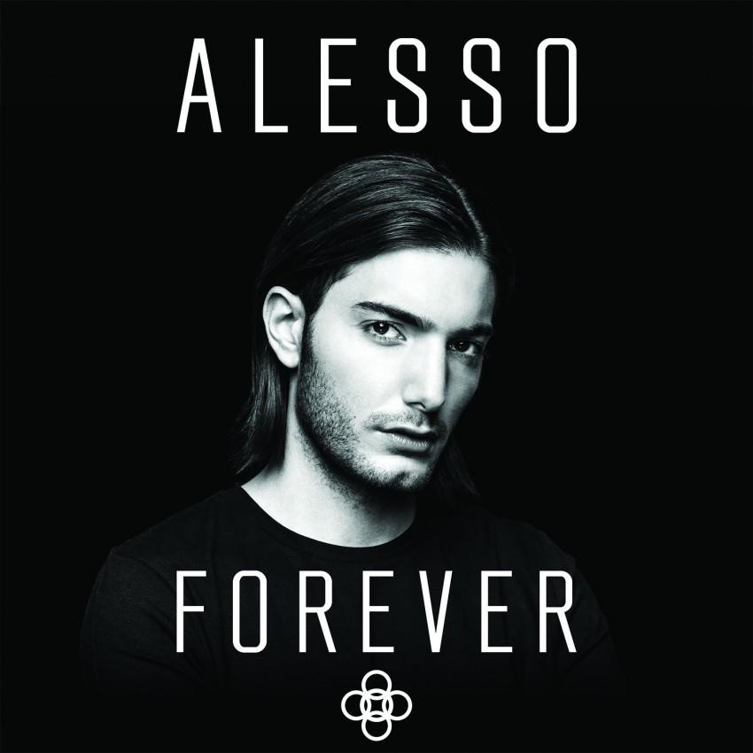 Cover_Forever_300CMYK