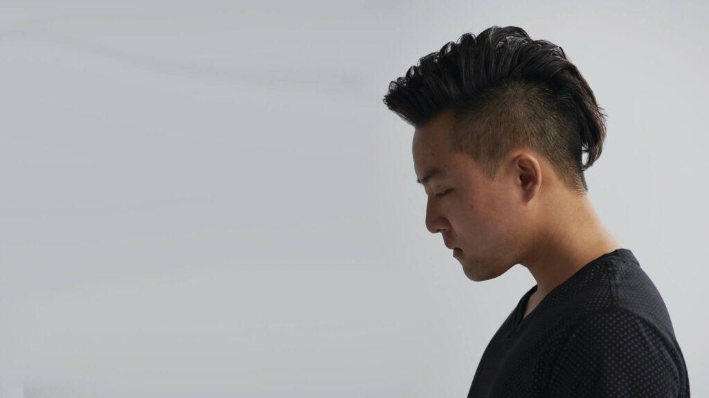 David Choi Interview