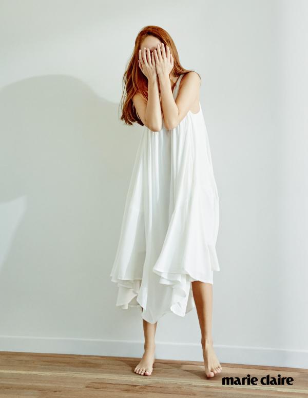 Jessica Jung Marie Claire Korea 6