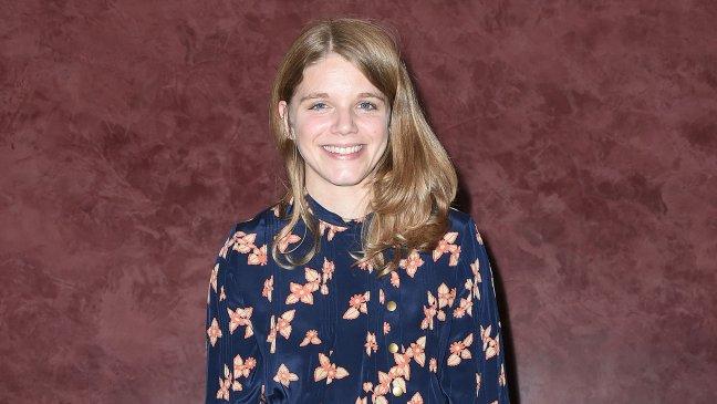 Leigh Janiak