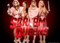 Source: Scream Queens - Facebook