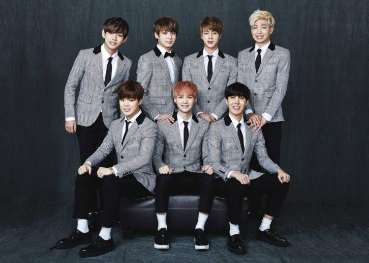 Source: BTS Official Facebook